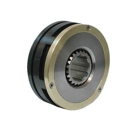 Электромагнитная муфта этм-056-3А