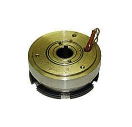 Электромагнитная муфта этм-124-2Н