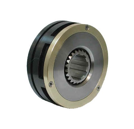 Электромагнитная муфта этм-066-2Н