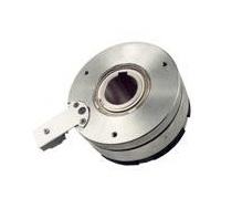 Электромагнитная муфта этм-144-3Н