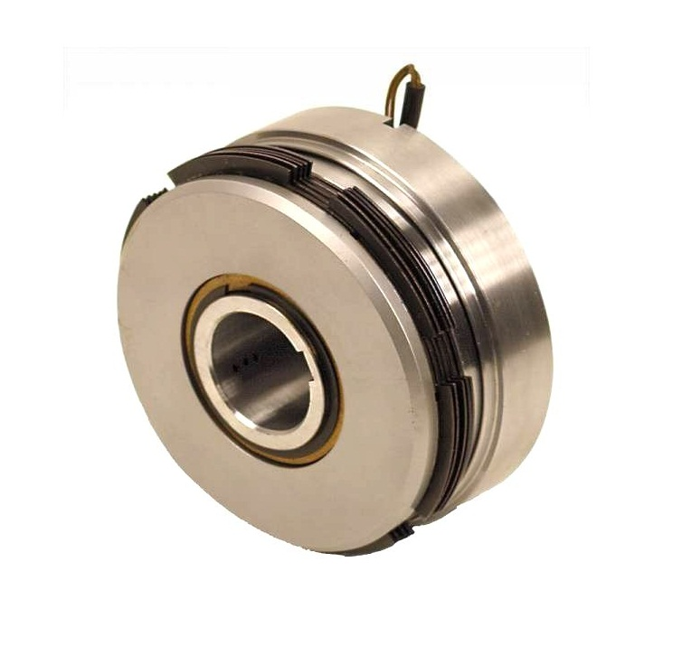 Электромагнитная муфта этм-104-2В