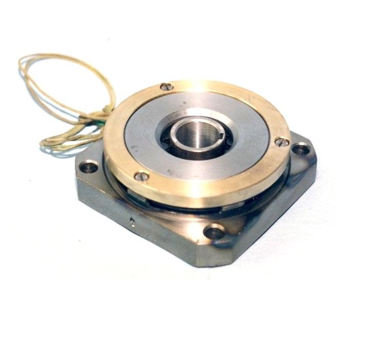 Электромагнитная муфта этм-076-3А