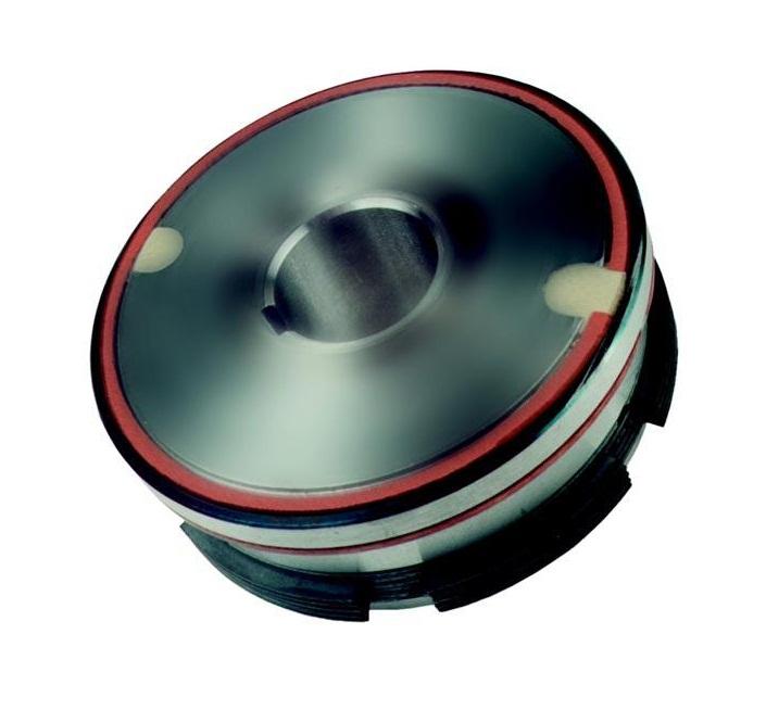 Электромагнитная муфта этм-122-2Н